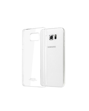 TPU Transparent Soft Case for Samsung Note 2 3 4 5 8 9