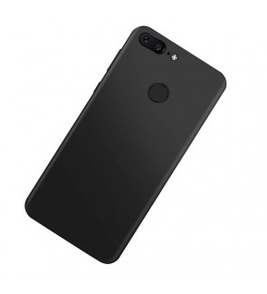 Slim Matte Soft Case for Honor View 10 V10 7x 9 Lite 8x