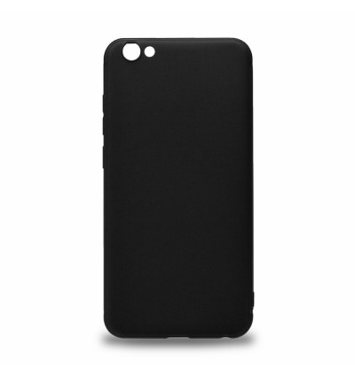 Vivo V7 Slim Matte Case