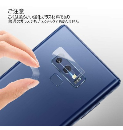 HD Huawei Mate 30 Pro 9 10 20 20X Pro Back Camera Tempered Glass Protector 6H
