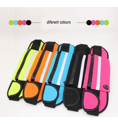 Waterproof Waist Pouch Bag Outdoor Running Sports Travel