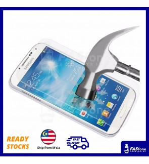 Samsung J1 J2 J3 J5 J7 2015 2016 Prime Mini Ace Pro J4 J6 Tempered Glass Screen