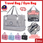 Travel Bag Gym Bag Travel Beg Travel Bag Luggage Laptop Bag Men Women