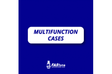 Multifunction Cases